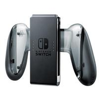 任天堂 Nintendo Switch Joy-Con 握把充電座