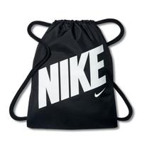 Nike Graphic Kids' Gymsack (BA5262-015)