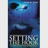 Setting the Hook: A Diver's Return to the Andrea Doria