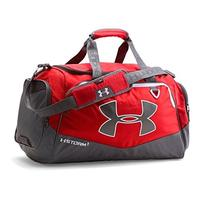 (Under Armour) Under Armour Storm Undeniable II Duffle Bag-1263968