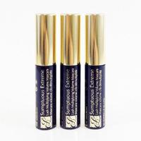 Estee Lauder Sumptuous Extreme Lash Multiplying Volume Mascara #01 Extreme Black 2.8 ml Travel Si...
