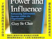 古文物Power罕見and Influence: Enhancing Information Services With
