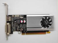 PCI-E顯示卡 NVIDIA GeForce GT720 DDR3 2GB HDMI/DVI (二手良品)