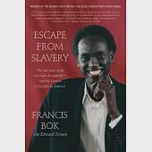 Escape From Slavery: The True Story Of My Ten Years In Captivity-- And My Journey To Freedom In America