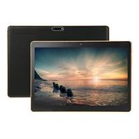 (FX) 9.7 inch Tablet Octa Core 2560X1600 IPS Bluetooth RAM 4GB ROM 64GB 8.0MP 3G MTK6592 Dual sim...