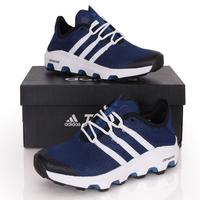 (Shipping in Korea) Adidas Men TERREX CC VOYAGER sneakers - BB1892