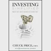 Investing Simplified: What You Don't Know Can Hurt You
