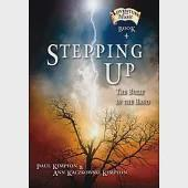 Stepping Up: The Bully in the Band