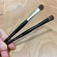 Bobbi Brown 眼影刷 中型刷具