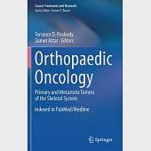 Orthopaedic Oncology: Primary and Metastatic Tumors of the Skeletal System