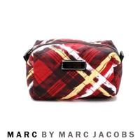 MARC BY MARC JACOBS 全新化妝包