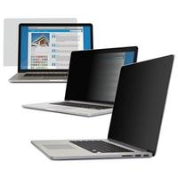 3M Privacy Filter for Apple MacBook Pro 15-inch with Retina display (PFMR15)