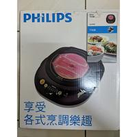 Philips 黑晶爐 HD4998 尾牙抽到便宜賣 for je19941994下標