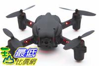 [106美國直購] 無人機 攝影機Camera (FPV) Add-on for CoDrone/Petrone