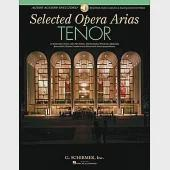 Tenor: 10 Essential Arias with Plot Notes, Ipa, Recorded Diction Lessons and Recorded Accompaniments