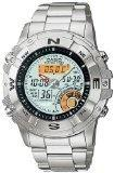(Casio) Casio General Men s Watches Out Gear AMW-704D-7AVDF - 4-AMW704D-7AV