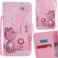 (LEMORRY) LEMORRY Samsung Galaxy Note8 Case Leather Flip Wallet Pouch Slim Fit Bumper Protection...