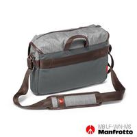 Manfrotto 溫莎系列郵差包 S Windsor Messenger S