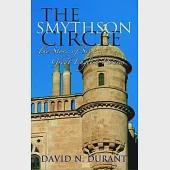 The Smythson Circle: The Story of Six Great English Houses
