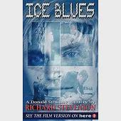 Ice Blues: A Donald Strachey Mystery