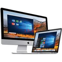 《艾斯國際》Parallels Desktop 14 for Mac 安裝碟