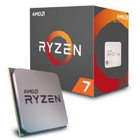 AMD Ryzen 7 R7-1700 r7 1700 AM4腳位 3.0G 8核心 CPU處理器