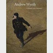 Andrew Wyeth: A Spoken Self-Portrait: Selected and Arranged by Richard Meryman from Recorded Conversations with the Artist, 1964