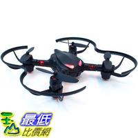 [8美國直購] Robolink CoDrone Pro - Programmable and Educational Drone Kit