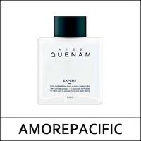 [Amore Pacific] ⓑ Miss Quenam Expert Lotion 300ml