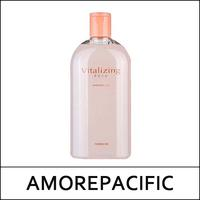 [Amore Pacific] ⓢ Vitalizing Skin 310ml