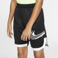 Nike Older Kids' (Boys') Graphic Training Shorts (BV3880-010)