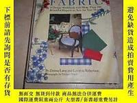 古文物DECORATING罕見WITH F.A.B.R.I.C: A DESIGN WORKBOOK WITH MORE