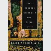 The Country Without a Post Office: Poems