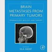Brain Metastases from Primary Tumors: Epidemiology, Biology, and Therapy