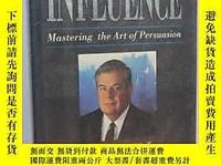 古文物Power罕見and Influence: Mastering the Art of Persuasion露天30