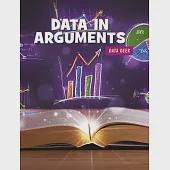 Data in Arguments