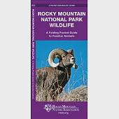 Rocky Mountain National Park Wildlife: An Introduction to Familiar Species