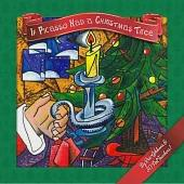 If Picasso Had a Christmas Tree: An Illustrated Introduction to Art History for Children by Art Teachers