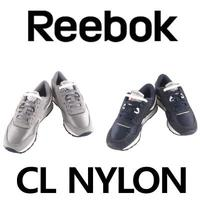 [Reebok] CL Nylon 3608839749 and other twospecies