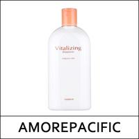 [Amore Pacific] ⓢ Vitalizing Emulsion 310ml