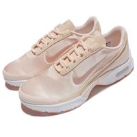 Nike Air Max Jewell WQS 女鞋 919485-800
