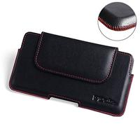(PDAir) Samsung Galaxy Note8|Samsung Galaxy Note 8|Samsung AFRICA_EN Leather Case Pouch Holster...