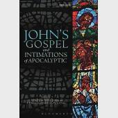 John's Gospel and Intimations of Apocalyptic Thought