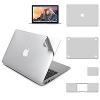 (LENTION) LENTION Full Body Sticker for MacBook Pro (Retina 13-inch Late 2012 to Early 2015) A...