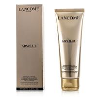 Lancome 蘭蔻 亮白潔膚凝膠Absolue Purifying Brightening Gel Cleanser 125ml/4.2oz
