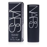NARS All in one亮彩膏 - #高潮 14g/0.5oz