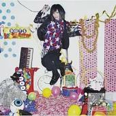 PIKO / Make My day! (日本進口初回限定版, CD+DVD)