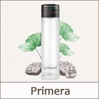 [Primera] (tt) Miracle Seed Essence 150ml / With Facial Cotton 70ea
