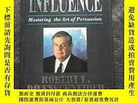 古文物DILENSCHNEIDER罕見POWER and INFLUENCE Mastring the Art of P