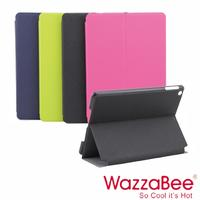 WazzaBee Adonis iPad Air 保護套